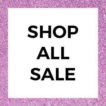 Shop ALL Sale > Amazing Discounts